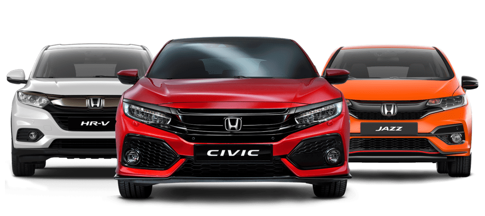 Get Upto 80% OFF on Honda Service in Dubai