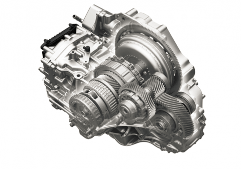 Get Honda Transmission Service In Dubai at HondaServiceDubai.ae